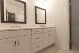 201 Atley Place - Photo 5