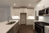 201 Atley Place - Photo 7