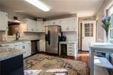 1228 Gaithers Road - Photo 14