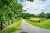 3725 Ryans Bluff Drive - Photo 3
