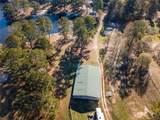 2600 Hightower Trail - Photo 11