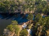 2600 Hightower Trail - Photo 18