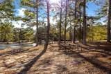 2600 Hightower Trail - Photo 28