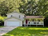 2476 Red Barn Road - Photo 1