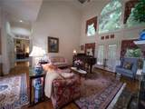4500 River Mansions Trace - Photo 12