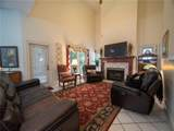 4500 River Mansions Trace - Photo 14