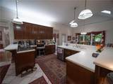4500 River Mansions Trace - Photo 17