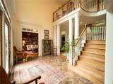 4500 River Mansions Trace - Photo 4