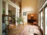 4500 River Mansions Trace - Photo 5