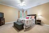 952 Ardmore Trail - Photo 37