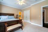 952 Ardmore Trail - Photo 40