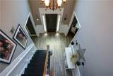 1030 Mayfield Manor Drive - Photo 10