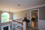 1030 Mayfield Manor Drive - Photo 11