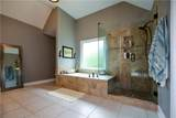 1030 Mayfield Manor Drive - Photo 42