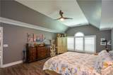 1030 Mayfield Manor Drive - Photo 44