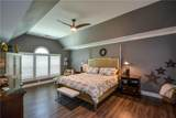 1030 Mayfield Manor Drive - Photo 45