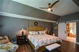 1030 Mayfield Manor Drive - Photo 46