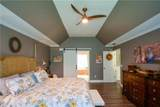 1030 Mayfield Manor Drive - Photo 47