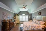 1030 Mayfield Manor Drive - Photo 48