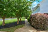 1030 Mayfield Manor Drive - Photo 56