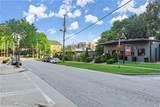 2599 Apple Valley Road - Photo 67