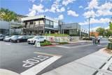 2599 Apple Valley Road - Photo 70