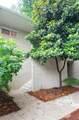 311 Peachtree Hills Avenue - Photo 25