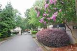 311 Peachtree Hills Avenue - Photo 27