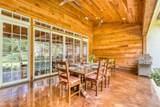 5360 Lake Forrest Drive - Photo 24
