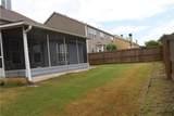 3221 Montauk Hill Drive - Photo 32