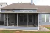 3221 Montauk Hill Drive - Photo 35