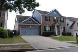 3221 Montauk Hill Drive - Photo 38