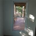 1725 Habersham Marina Road - Photo 24