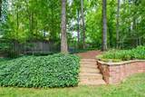 3569 Meadow Chase Drive - Photo 57