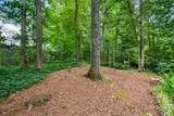 3569 Meadow Chase Drive - Photo 58