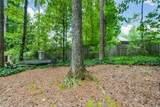 3569 Meadow Chase Drive - Photo 59
