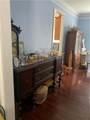 3484 Buffer Court - Photo 30