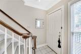 7500 Roswell Road - Photo 10