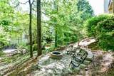 4770 Forest Peak - Photo 39