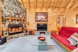 245 Whipporwill Drive - Photo 12
