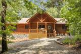 245 Whipporwill Drive - Photo 3