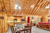 245 Whipporwill Drive - Photo 6
