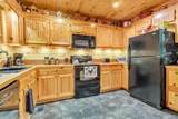 245 Whipporwill Drive - Photo 7