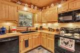 245 Whipporwill Drive - Photo 9