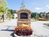 1131 Cordia Avenue - Photo 22