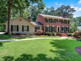 560 Spender Trace - Photo 1