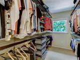 560 Spender Trace - Photo 33