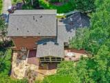 560 Spender Trace - Photo 53