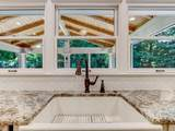 560 Spender Trace - Photo 9