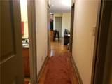 306 Madison Court - Photo 21